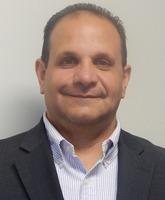 Samy B.Sabbagh, ABR, SFR
