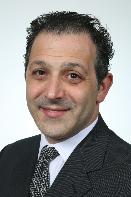 MichaelPalermo