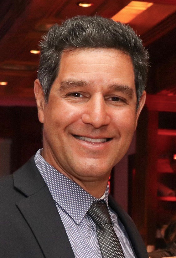 WilsonVasquez