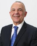 Eddie EgidioDi Benedetto