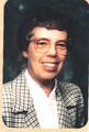 Mary JoPrien