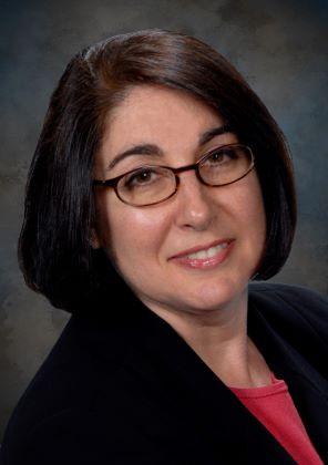 SharonBogetz