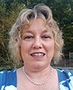 JanetWalker