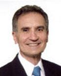 FrankCapasso