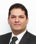 HectorGallardo