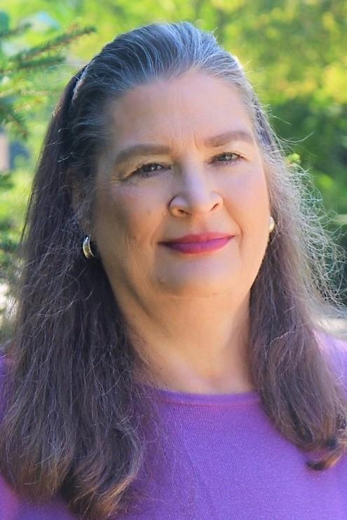 KathleenMcCaffery