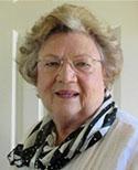 LindaMcGovern