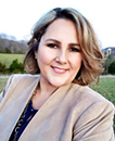 YvonneJansen