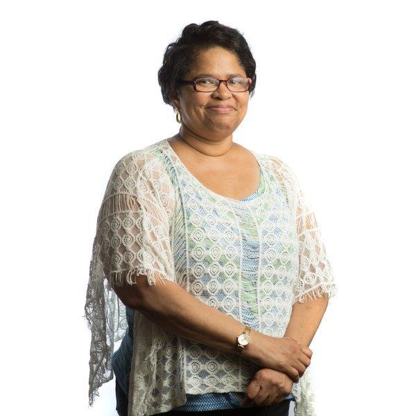 MonicaParker