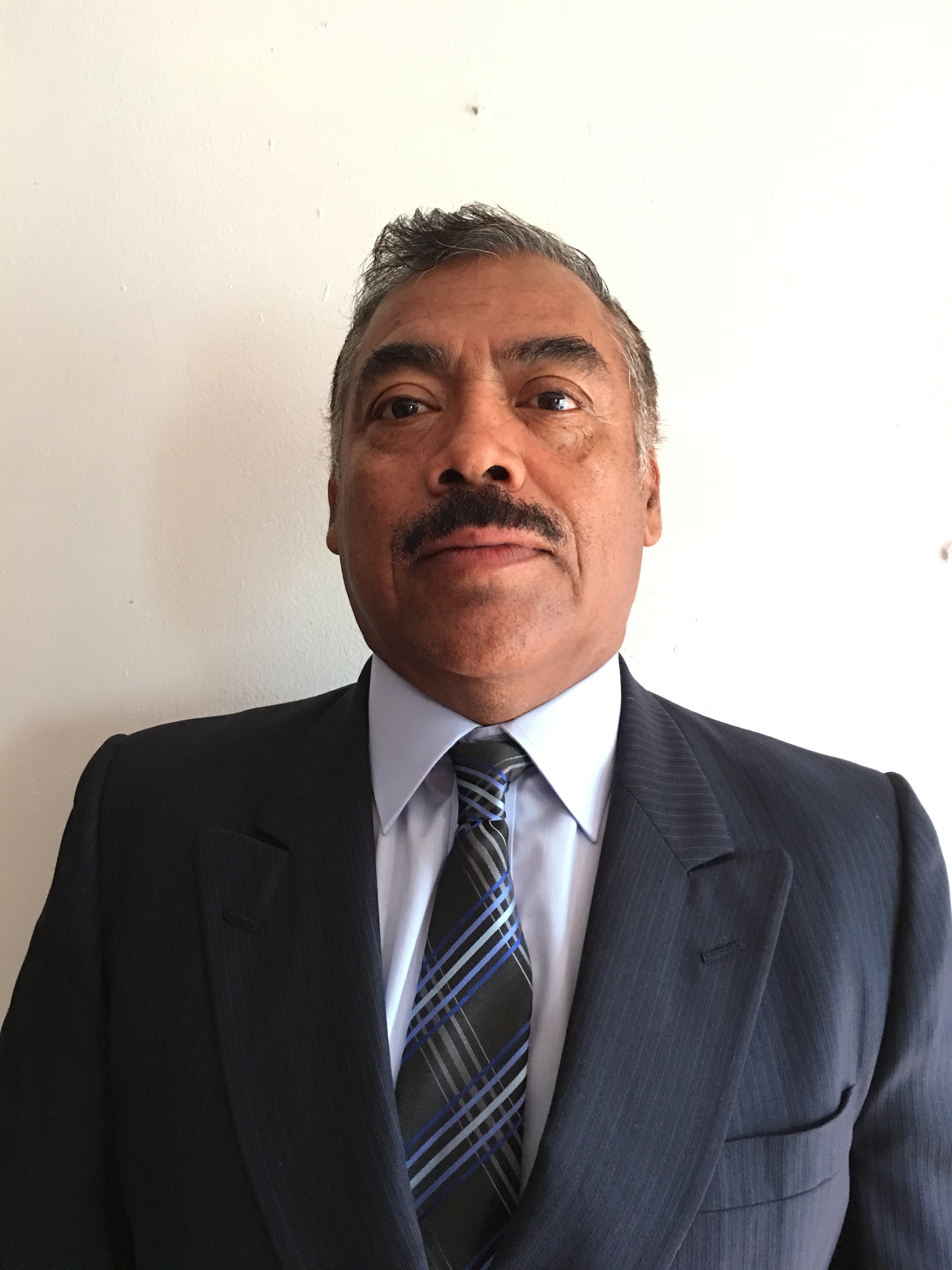 EdgarRodriguez