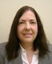 Ilene Sangerman