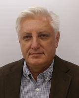 Joe Kumon