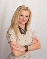Ewa Tyszka