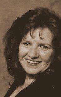 Norine Barker