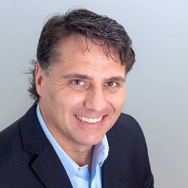 Ralph Milito