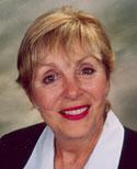 Barb Kuzma