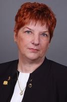 Carol Buchen