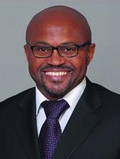 Leon Wambo