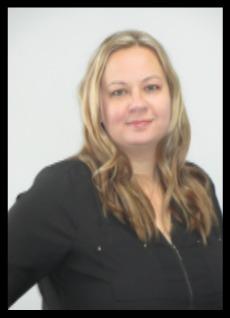 Cynthia Velez