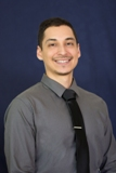 Matthew Chaidez