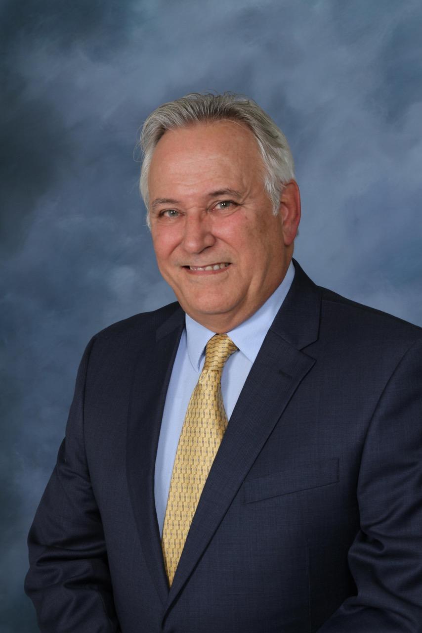 Joe Golda