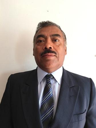 Edgar Rodriguez