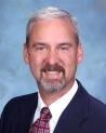 Paul Gusiff