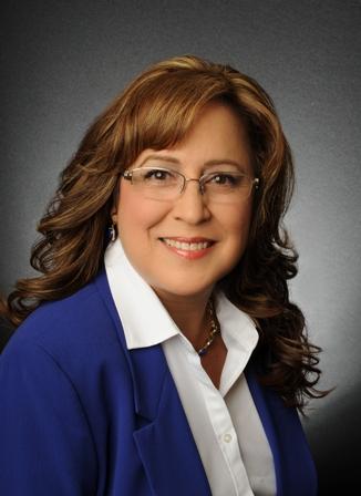 Shirley Appel