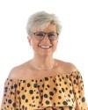 Shelia Klein