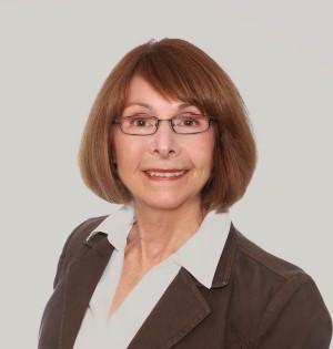 Joan Schnabl