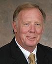 Steve Rush