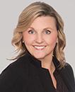 Denise Lyons
