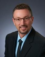 Gerry Geishart, Broker/Owner