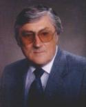 Gerald Geishart