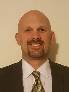 Gregory Dziczek