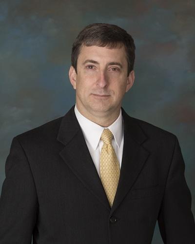 Vince Mellott