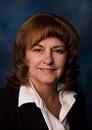 Diana Starr Livingston