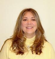 Susan Senires