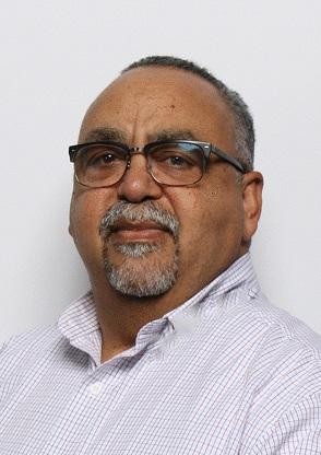 Edwin Lugo