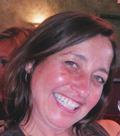 Rosemarie Parlachirico