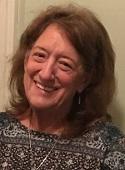 Alice Sisca Ehartford