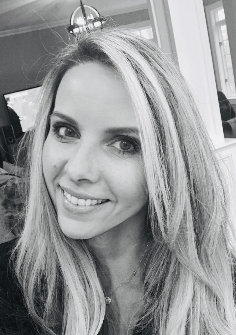 Carolyn Thiel