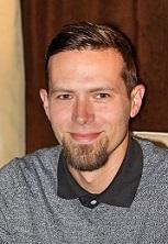 Jordan Zwickl