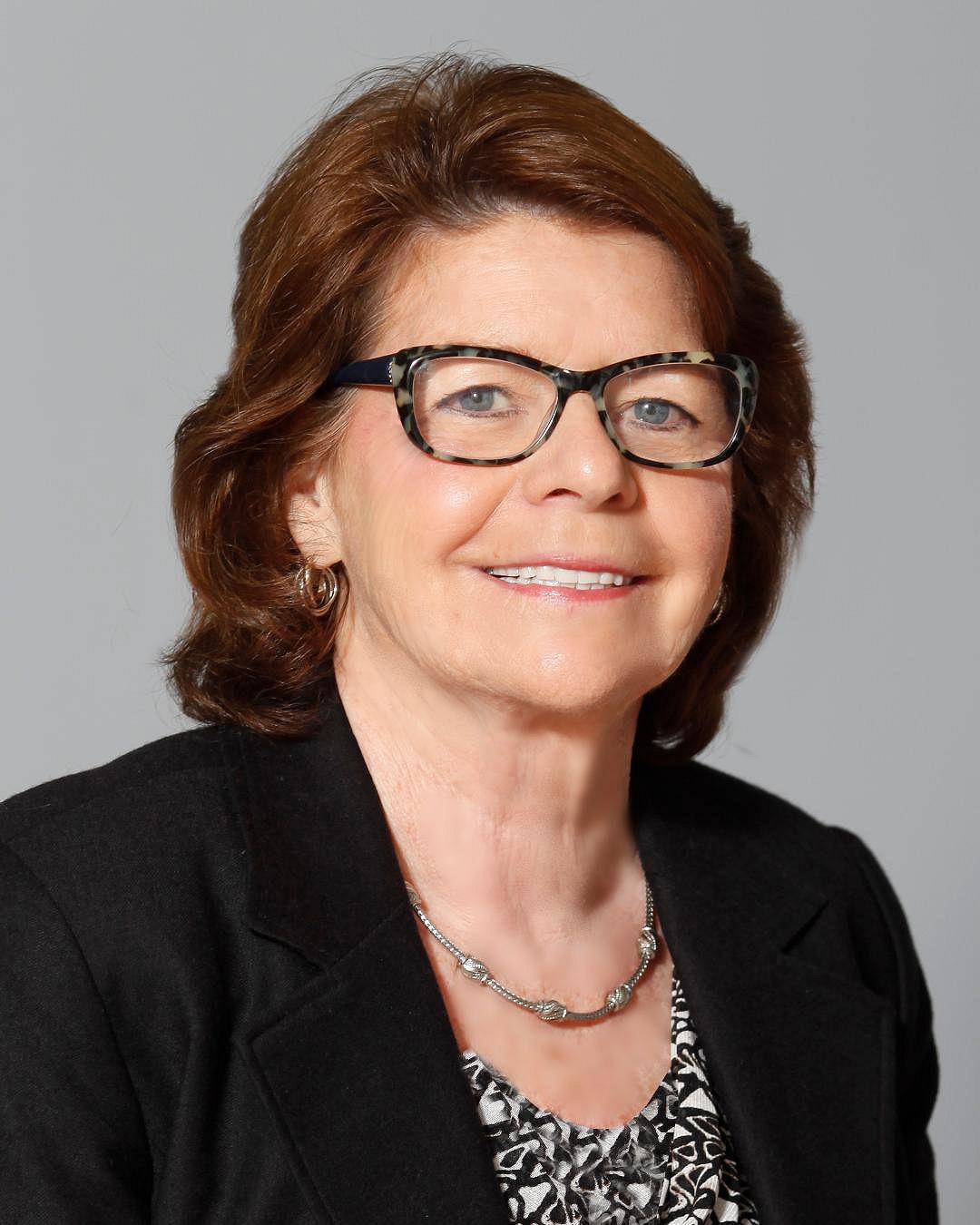 Barbara Sorrentino