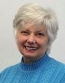 Ilene Duffield