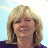 Mary Marshall-Michel