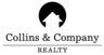 Collins & Company Realty
