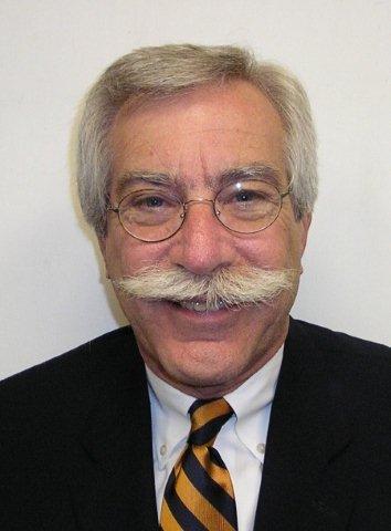 Dennis Starr