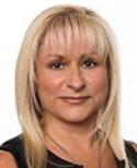 Louise DelGiudice