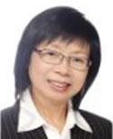 Le-Ping Chang